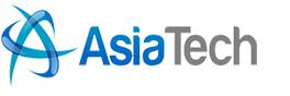 Asia Tech