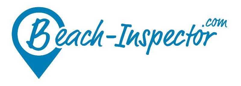 Beach-Inspector.com