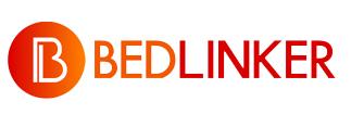 BedLinker