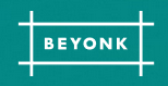 Beyonk