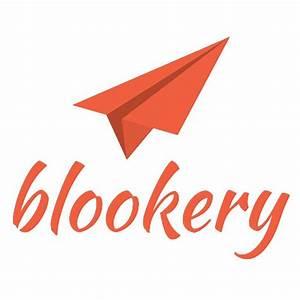 Blookery