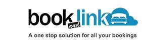 BookandLink