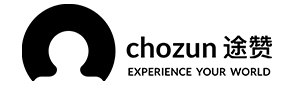 Chozun