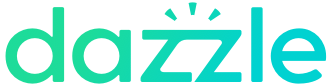 Dazzle Technology