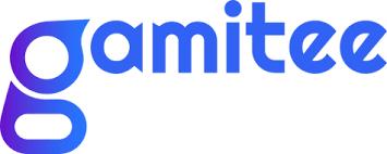 Gamitee