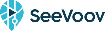 SeeVoov