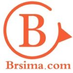 Brsima