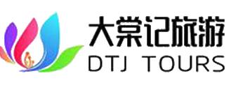 DTJ Tours