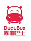 Dudubus