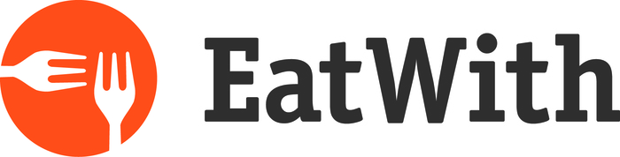 Eatwith