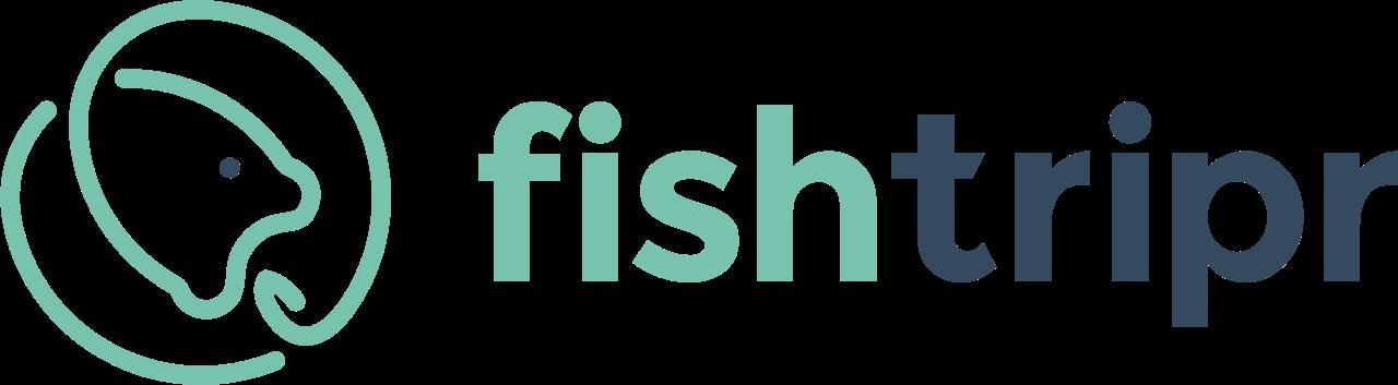 Fishtripr