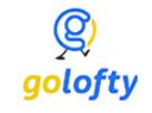 Golofty