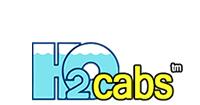 H2OCab