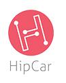 HipCar