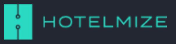 Hotelmize