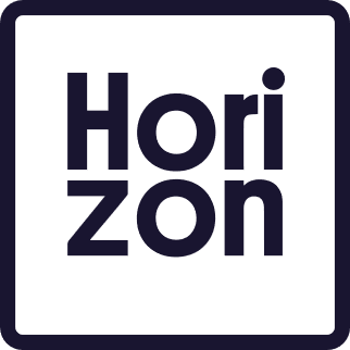 Horizon Guides