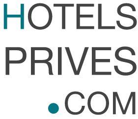 HotelsPrives.com