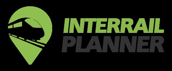 InterrailPlanner