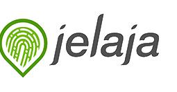 Jelaja
