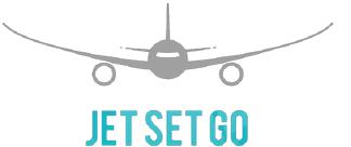 JetSetGo