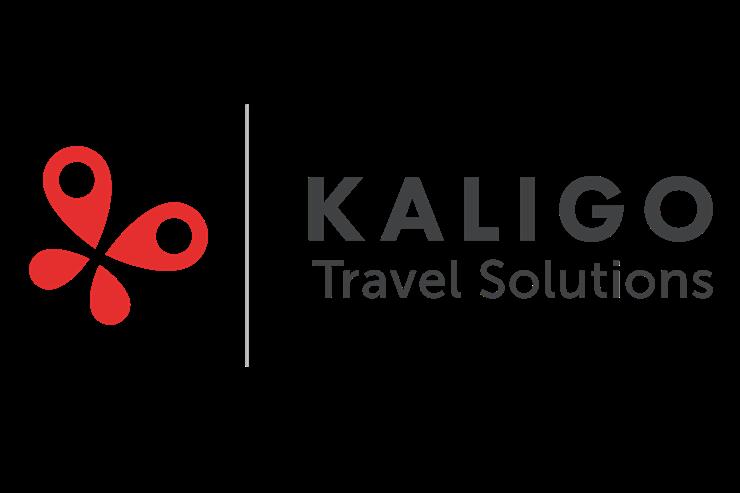 Kaligotravelsolutions