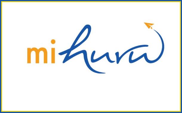 Mihuru