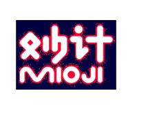 Mioji