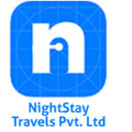 NightStay Travels Pvt. Ltd.