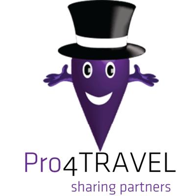 Pro4Travel