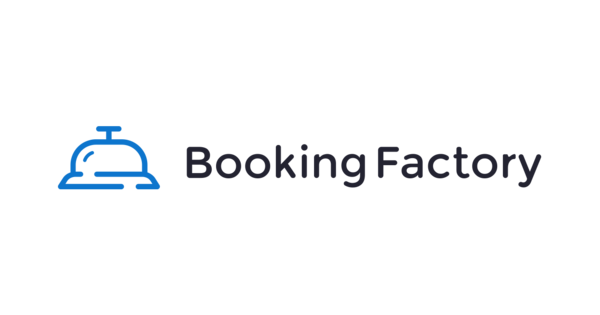 Booking Factory