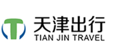 Tian Jin Travel