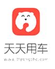Tiantian Yongche