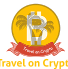 Travel On Crypto