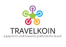 Travelkoin
