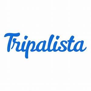 Tripalista