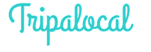 Tripalocal
