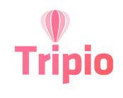 Tripio