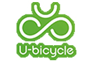 U-bicycle