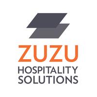 ZUZU hospitability Solutions