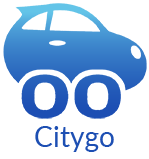 Citygoo Urban Car pooling