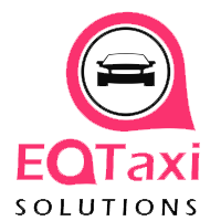 EQ Taxi Solutions - Uber Clone