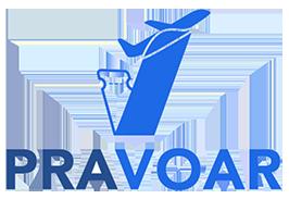 PraVoar