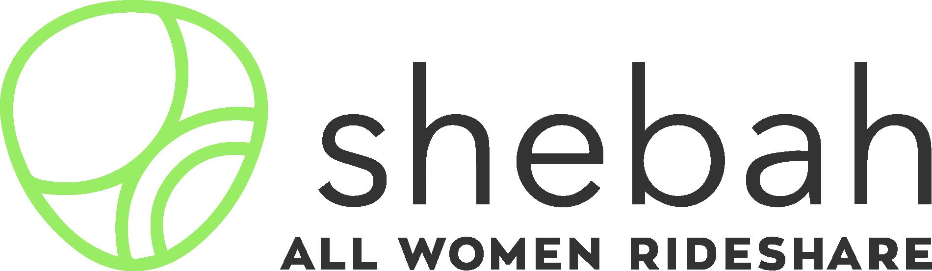 Shebah