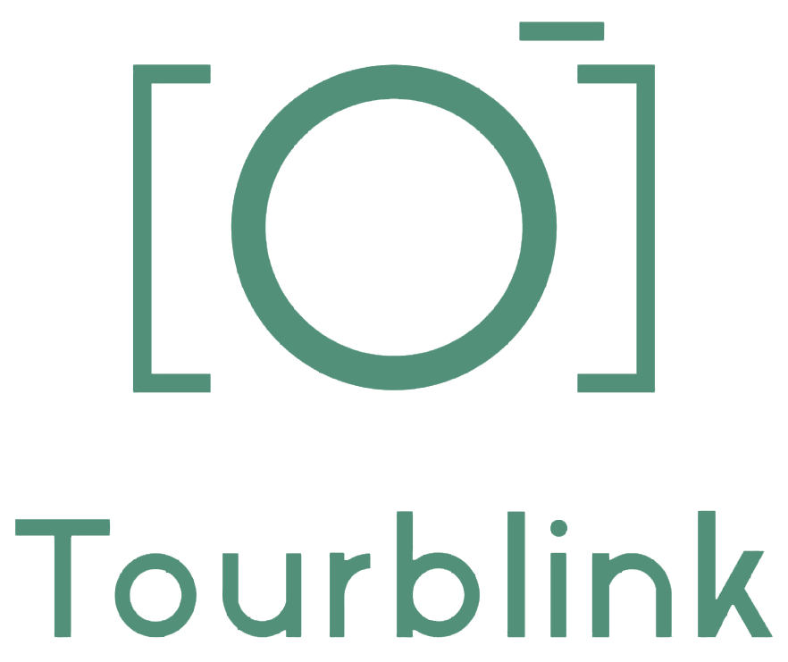 Tourblink
