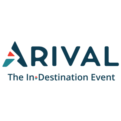 Arival – The InDetination Event